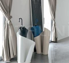 Итальянские подставки - Подставка для зонта Narciso фабрика Tonin Casa