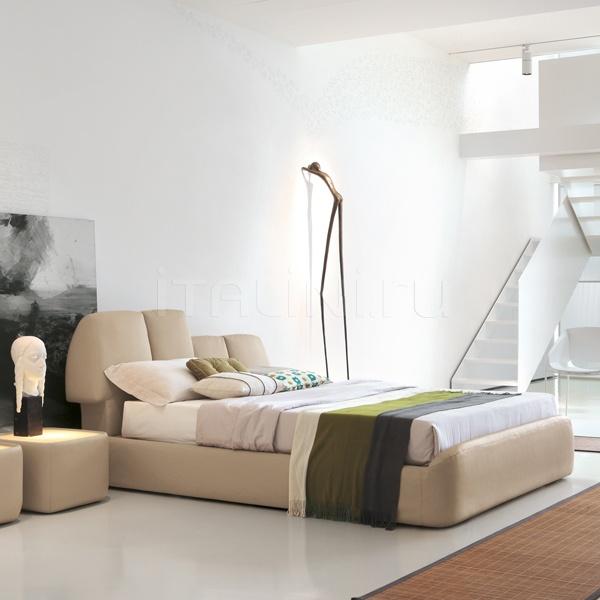Кровать Tuny 7864 Tonin Casa