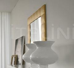 Настенное зеркало Venice 8261 фабрика Tonin Casa