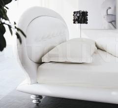 Кровать Ile 7860 фабрика Tonin Casa