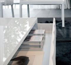 Журнальный столик Venice 8264 фабрика Tonin Casa