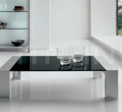 Журнальный столик Miami 6213 фабрика Tonin Casa