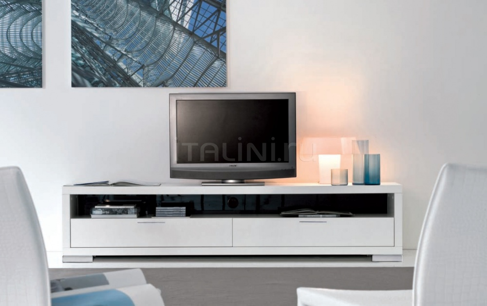 Тумба под TV Moscow 6108 Tonin Casa