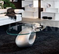 Кофейный столик Dubai фабрика Tonin Casa