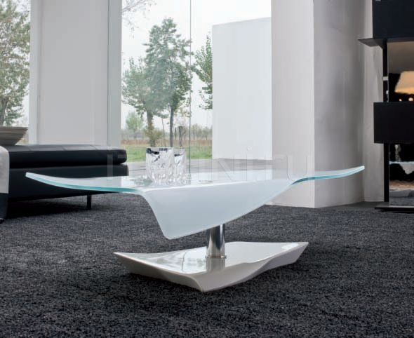 Журнальный столик Navile 6912 Tonin Casa