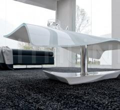 Журнальный столик Navile 6912 фабрика Tonin Casa