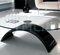 Журнальный столик Tudor 6630 фабрика Tonin Casa