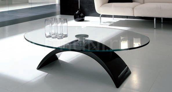 Журнальный столик Tudor 6630 Tonin Casa