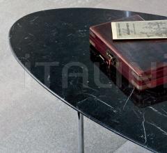 Журнальный столик Parioli фабрика Tonin Casa