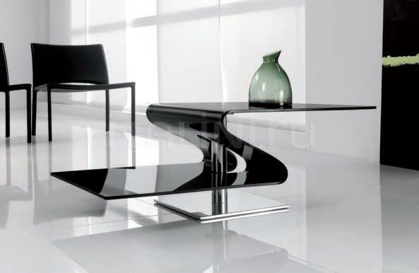 Журнальный столик Pavones 8105 Tonin Casa