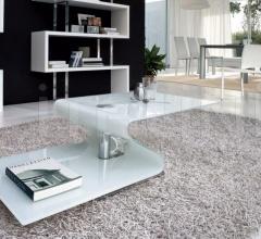 Журнальный столик Pavones фабрика Tonin Casa