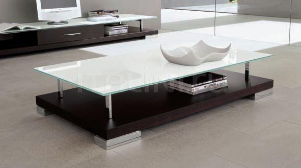 Журнальный столик Dresda Tonin Casa