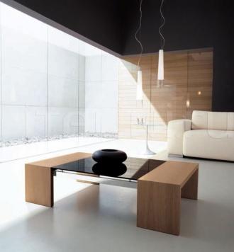 Журнальный столик Monlue 8132 Tonin Casa