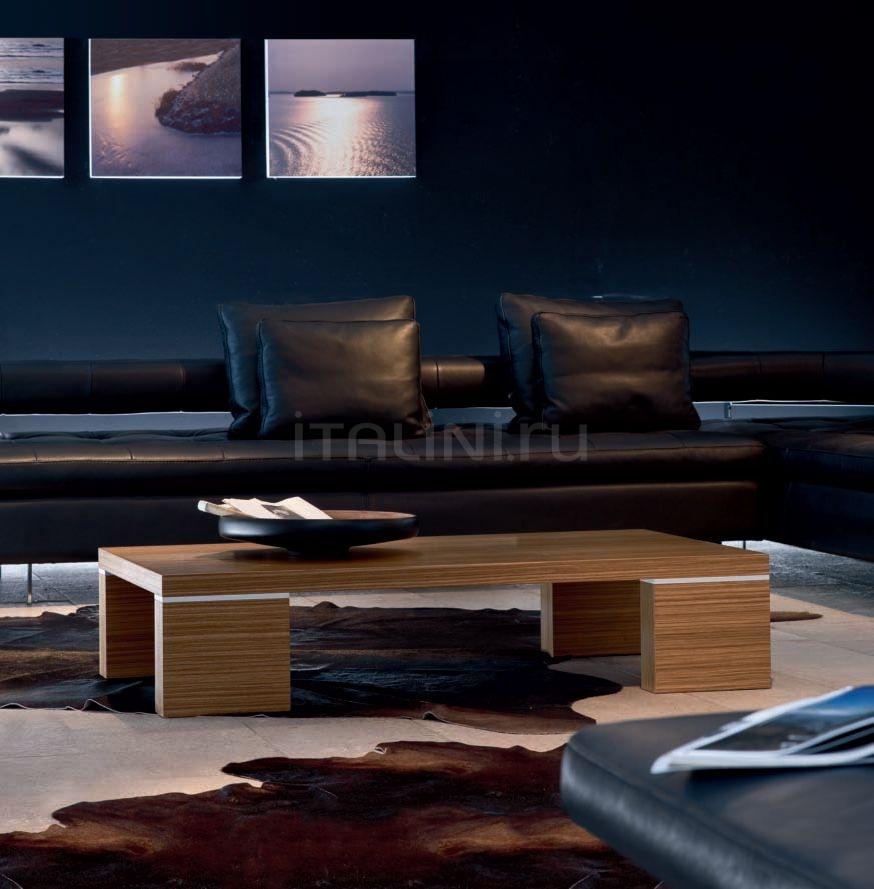 Журнальный столик Brent 6796 Tonin Casa