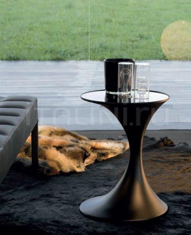 Кофейный столик Andorra 6293 Tonin Casa