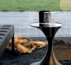 Кофейный столик Andorra фабрика Tonin Casa