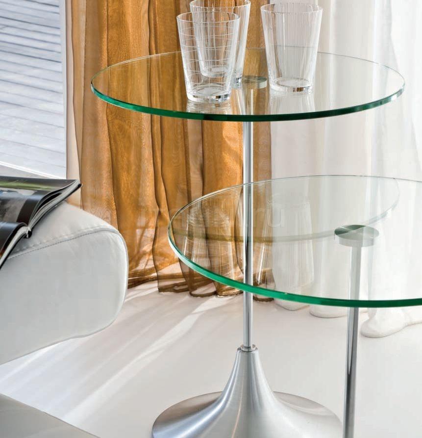 Кофейный столик Bavari 8153 Tonin Casa