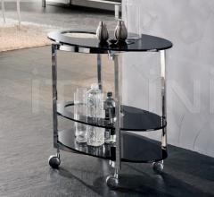 Сервировочный стол Kirra 7256 фабрика Tonin Casa