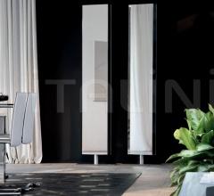 Напольное зеркало Liniers 7517 фабрика Tonin Casa