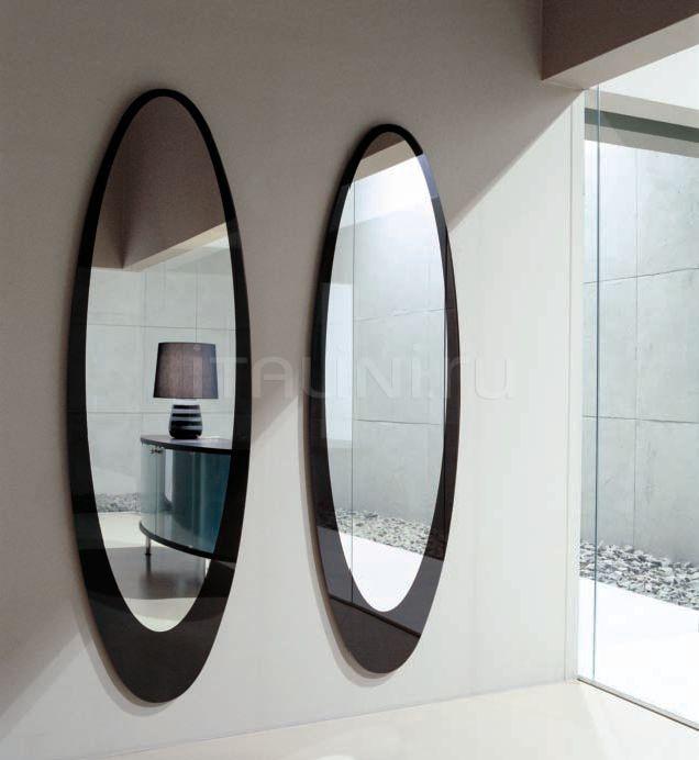 Настенное зеркало Olmi 7507 Tonin Casa