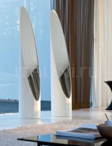 Напольное зеркало Kolonaky 7526 Tonin Casa