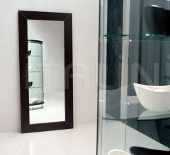 Напольное зеркало Harlem 5033 фабрика Tonin Casa