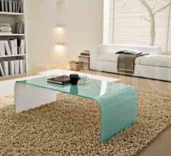 Журнальный столик Anemone 6850 фабрика Tonin Casa