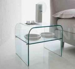 Журнальный столик Anemone 6829 фабрика Tonin Casa