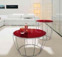 Журнальный столик Amburgo 6286 фабрика Tonin Casa