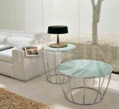 Кофейный столик Amburgo 6285 фабрика Tonin Casa