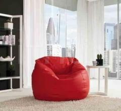 Кресло Asola 7303 фабрика Tonin Casa