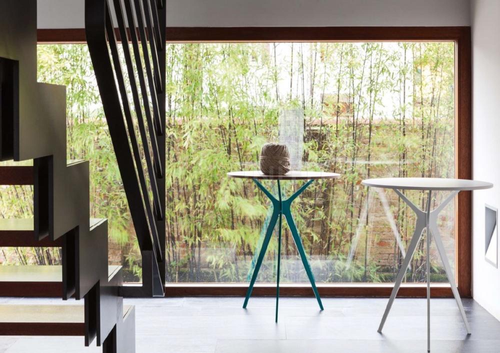Кофейный столик Tree 6299 Tonin Casa
