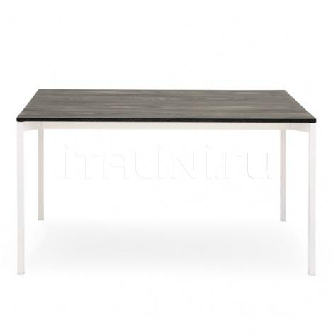 Фиксированный стол Pure 8072F Tonin Casa