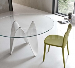 Фиксированный стол Gaya 8071 фабрика Tonin Casa