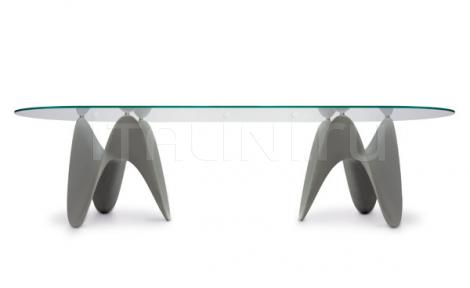 Фиксированный стол Big Gaya 8074 Tonin Casa