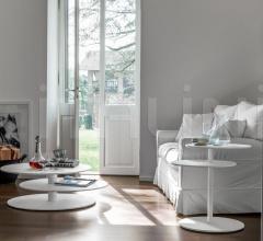 Кофейный столик Space 6296 фабрика Tonin Casa