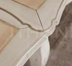 Раздвижной стол Aston 1129 S17T09 фабрика Tonin Casa