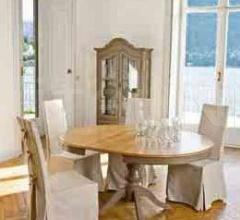 Итальянские стулья, табуреты - Стул Corona фабрика Tonin Casa