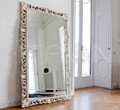 Напольное зеркало Agrip 4965 S05 фабрика Tonin Casa