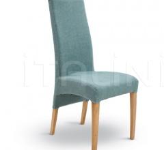 Итальянские стулья, табуреты - Стул Quasa фабрика Tonin Casa