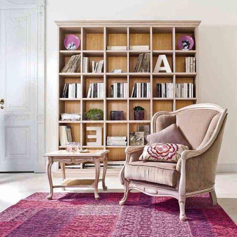 Кресло Baily 1570 S16RQ51 Tonin Casa