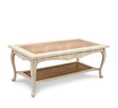 Журнальный столик Novae 1571 S16T09R09 фабрика Tonin Casa