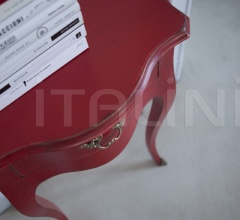 Консоль Ottante 3802 S22 фабрика Tonin Casa