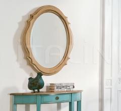 Настенное зеркало Carina 1508 S09 фабрика Tonin Casa