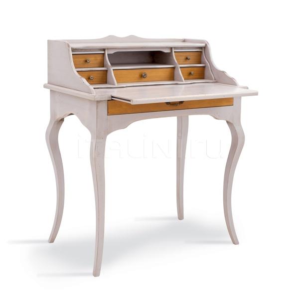Письменный стол Mercurio 4267 S16C19 Tonin Casa