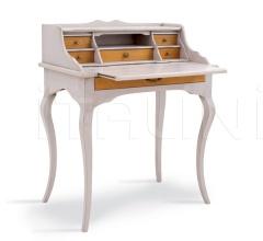 Письменный стол Mercurio 4267 S16C19 фабрика Tonin Casa