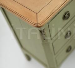 Комод Pavo 1498 S08T09 фабрика Tonin Casa
