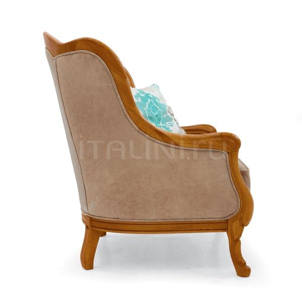 Кресло Baily 1570 Tonin Casa