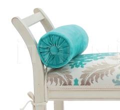 Итальянские подушки - Подушка Sailon 4390 фабрика Tonin Casa