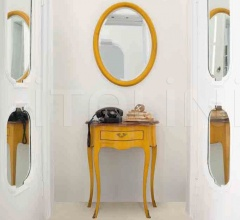 Настенное зеркало Azimut фабрика Tonin Casa